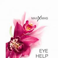 Eye Help