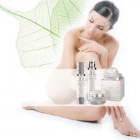 Anti Aging Cream MXM - Beauty Spezialitäten  für Extremefälle