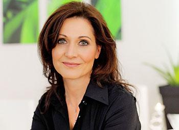 Ines Gnauck